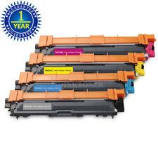 TN221 TN225 Color Toner Cartridge For Brother MFC-9130CW MFC-9340CDW HL-3150CDN