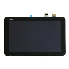 ASUS TRANSFORMER MINI t102ha Digitalizzatore Touch Display lcd sostituzione