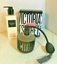 Victoria's Secret LOVE ME Eau de Parfum (3.4 oz) + Fragrance Lotion (8.4 fl oz)