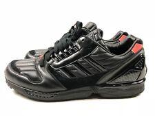 Adidas ZX8000 Darth Vader Star Wars Shoes Size 14