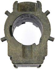Dorman 924-702 Ignition Lock Housing