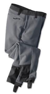 Orvis Men's PRO Underwater Pants