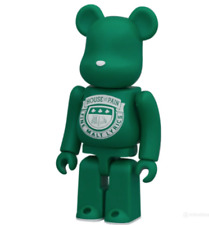 House Of Pain 100% Bearbrick Series 22 s22 Artist Medicom Toy Rap Figure Rare