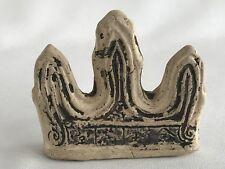Chinese 宋朝 Song Dynasty 13th Century Brush Holder