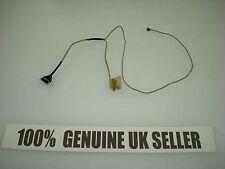 ORIGINALE Lenovo IdeaPad g50-30 schermo a LED LVDS Cable & WEB CAM Combo dc02001mc00
