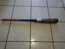 34/29 EASTON REFLEX 2 3/4 Barrel Baseball Bat -5 Mod.BRX5E z2k ERA NEW GRIP