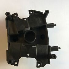 NEW GENUINE LUCAS  ROVER 200 MGF MGT MGZR COLUMN SWITCH HOUSING (XPH100100)
