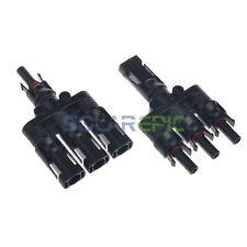 20a MPPT Solar Charge Controller Regulator 12v24v Tracer 2215 150v Input Charger