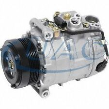 Universal Air Conditioner CO10807JC New Compressor