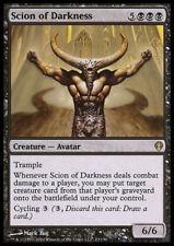 Progenie dell'Oscurità - Scion of Darkness MAGIC ArE