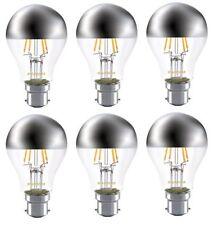 Ampoules standard SYLVANIA pour la maison