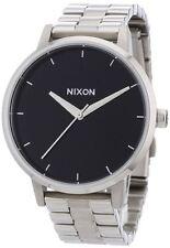 Nixon  A099 000-00 Kensington