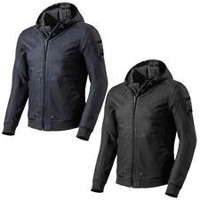 Men's Denim Exact Motorcycle Jackets