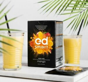 """Energy Diet Smart ,,Mango"""".Weight Loss. Healthy Food. Sports Nutrition"""