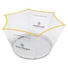 Veuve Clicquot VCP Champagne Maxi Bowl Ice Bucket