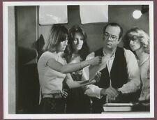 Charlie's Angels ORIGINAL 1977 ABC TV Farrah Fawcett,Jaclyn Smith,Kate Jackson