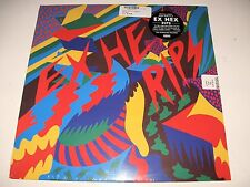 EX HEX rips VINYL LP merge MRG 525 washington dc 2014 mp3 download included USA