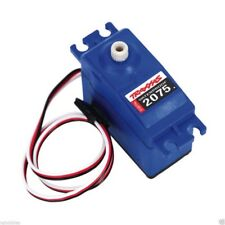 New Traxxas Digital High Torque Waterproof Steering Servo 1/10 Bandit VXL/XL-5