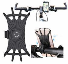Rotatable MTB Bike Bicycle Handlebar Mount Holder for Google Pixel 5 4a 3a 3 XL