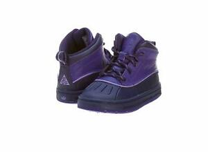 Nike Toddler Woodside 2 High Boots 524878-500