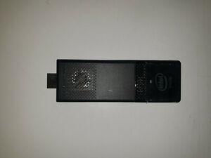 Intel Compute Stick Windows 10 Portable PC