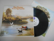 LP Pop Ray Thomas - From Mighty Oaks (9 Song) THRESHOLD / + Insert