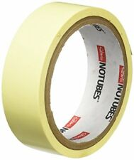 Stan's No Tubes, Rim Tape, Yellow, 30mm x 9.14m roll