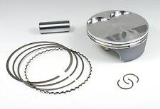 Wössner Kolben für Suzuki RMZ / RM-Z 450 ccm (13-17) *NEU* (Ø95,97 mm)
