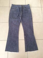 LEVIS 525 04     Women's Bootcut  Denim Jeans     Size 30
