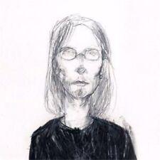 Steven Wilson - Cover Version Kscope858 Vinyl
