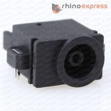 Toma de carga red hembra toma de corriente DC Jack para Samsung np-r505 np-r510 R 60+ Plus