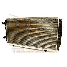 Premium Kühler Wasserkühler Motorkühler Citroen Fiat Peugeot Neu*