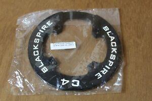 Blackspire C4 Bashguard - 104 BCD