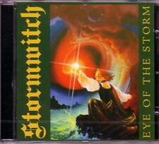 Eye Of The Storm von Stormwitch (2005)