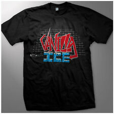 vanilla ice shirt vintage | eBay