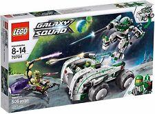 Lego 70704 Galaxy Squad Vermin Vaporizer set BNIB lego aliens bug battle space s