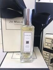 Jo Malone Vintage Gardenia Cologne 30ml Perfume Gift Boxed  🎁