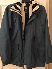 Special Blend Revolver Ski/Snowboard Jacket, Size L