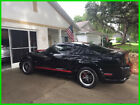 2006 Ford Mustang GT Deluxe 2006 GT Deluxe Used 4.6L V8 24V RWD Coupe