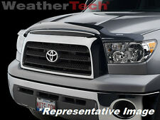 WeatherTech Stone & Bug Deflector Hood Shield for Toyota 4Runner - 2010-2018