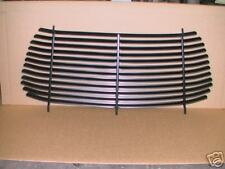 FAIRLANE AU-BA-BF 1999-2007 REAR VENETIAN BLINDS  / AUTO SHADES