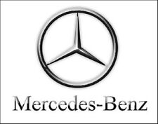 DVD Mercedes Workshop Manual ALL Cars Vans Trucks 1970 to 2014