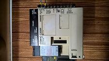 PLC OMRON C200H-CPU11-E OK TESTED