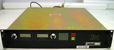Spellman SL 1200 Power Supply