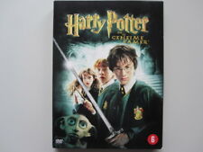 HARRY POTTER EN DE GEHEIME KAMER - 2 DVD