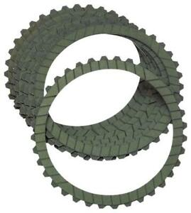 Barnett - 302-30-10030 - Kevlar Clutch Kit