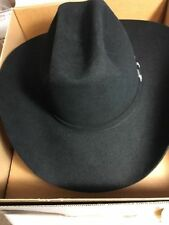 Resistol Fitted Hats for Men  024457e21f4e