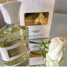 Creed Aventus For Her Eau De Parfum * EDP glass travel sample atomiser