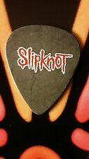 SLIPKNOT James Root guitar pick - NEW LISTING!