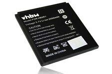 Batteria 2050mAh 3.7V Li-Ion per Huawei Ascend G500D / G600 / P1 LTE 201HW